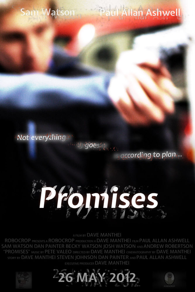 movie posters � 48hours forums